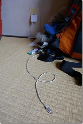 Tateyama_day01_264P1100319sml
