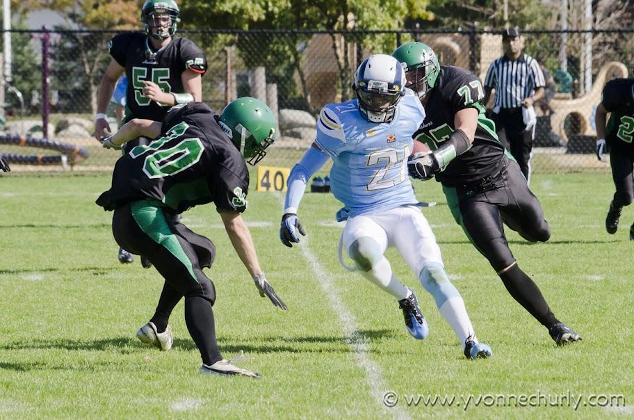 2012 Huskers vs Rams 2 - _DSC6403-1.JPG