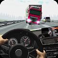 Racing Limits download