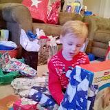 Christmas 2014 - WP_20141224_010.jpg