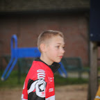 weekend deinze smo kids (6) (Large).JPG