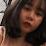 Lisandra Oliveira's profile photo