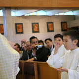 1st Communion Apr 25 2015 - IMG_0785.JPG