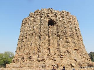 0080Cutub Minar