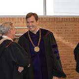 UACCH Graduation 2013 - DSC_1538.JPG