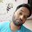 Shyam Sunder's profile photo