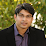 kapil jadhav's profile photo