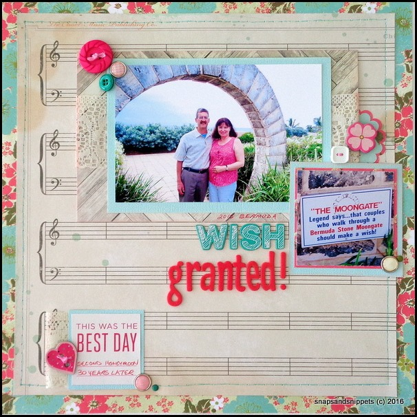 wish granted-001
