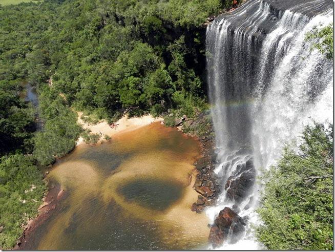 cachoeira-do-lajeado-2
