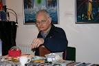 2013-02-16 hobbybeurs wierum (3).jpg