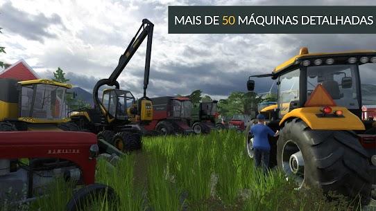 Farming PRO 3 Full Apk Mod Dinheiro Infinito 3