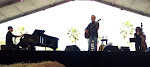 JD Souther played his Eagles and Linda Rondstadt hits
