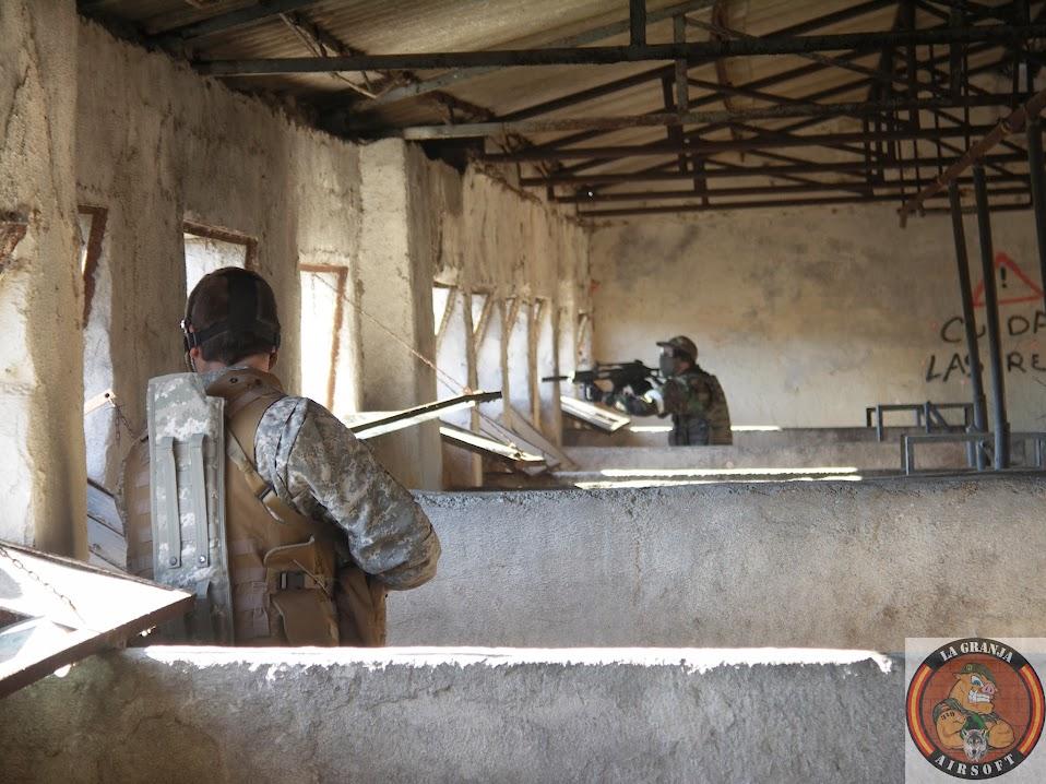 Fotos de Operación Mesopotamia. 15-12-13 PICT0044