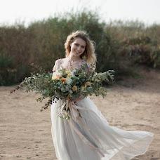 Wedding photographer Svetlana Nikolaychenkova (snphoto). Photo of 14.07.2017