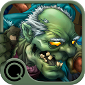 Zombie Raid: Survival (Full) icon