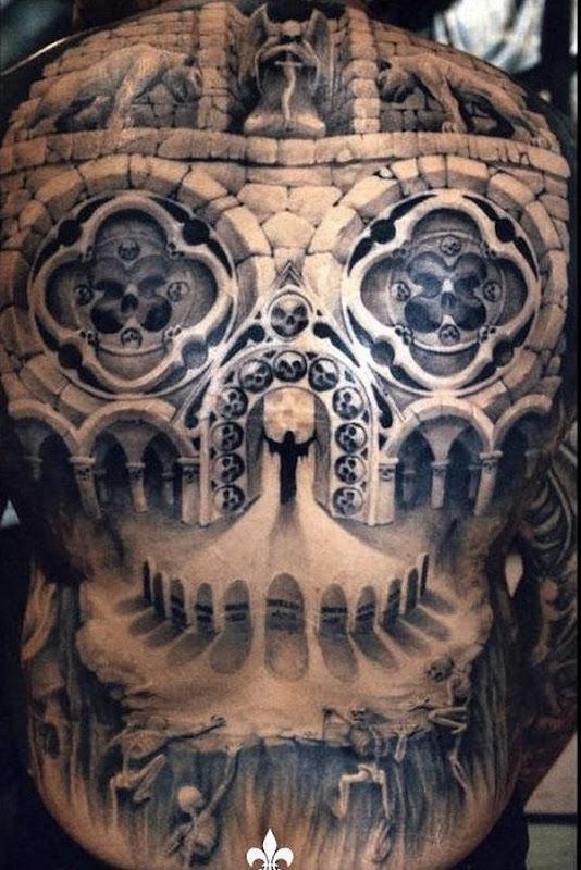 mito_religioso_tatuagens