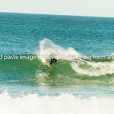 20140602-_PVJ0155.jpg