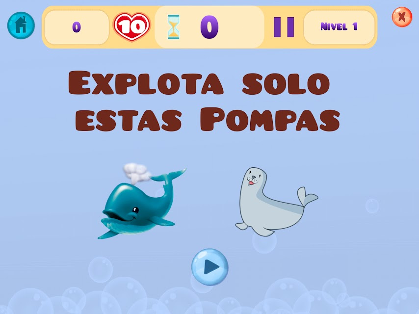 atención-app-niños-educativa-inteligencia-smile-and-learn