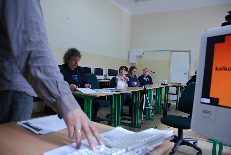 Warsztaty dla nauczycieli (1), blok 6 04-06-2012 - DSC_0015.JPG