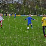 voorrondes schoolvoetbal 9 april 2014 - DSC_0195%2B%255B800x600%255D.jpg
