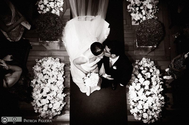 Foto de casamento 0935pb de Lana e Erico. Marcações: 20/11/2010, Casamento Lana e Erico, Rio de Janeiro.