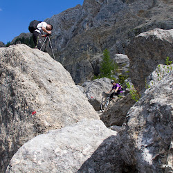 Making of Videodreh Dolomiten mit Colin Stewart 16.06.12-3645.jpg