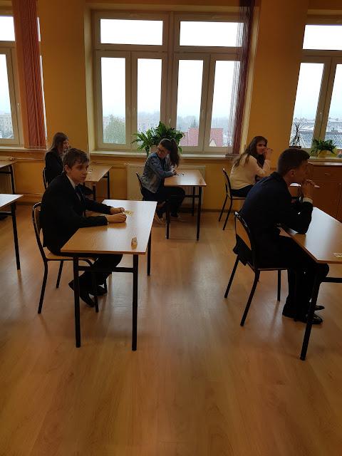 Egzamin gimnazjalny 2017 - 20170419_085031.jpg
