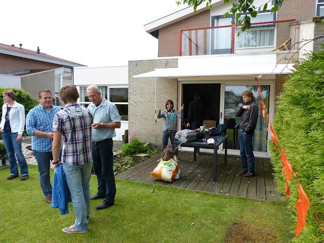 Zeilen met Jeugd met Leeuwarden, Zwolle - P1010333.JPG