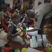 Foto 09 Vaccinazioni durante cliniche mobili.JPG