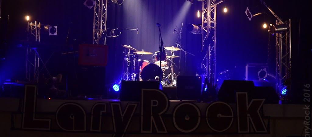 laryrockfestival2016.JPG