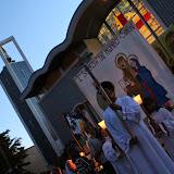 Our Lady of Sorrows Liturgical Feast - IMG_2479.JPG