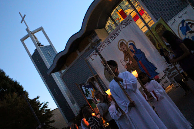 Our Lady of Sorrows Liturgical Feast - IMG_2479.JPG
