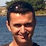 Dragan Havelka's profile photo