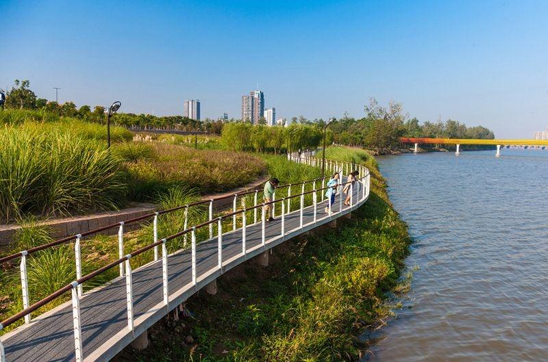 yanweizhou-park-8