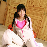 [DGC] 2008.03 - No.553 - Mizuki Oshima (大島みづき) 042.jpg