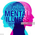 Bet9ja calls for awareness care to boost mental health