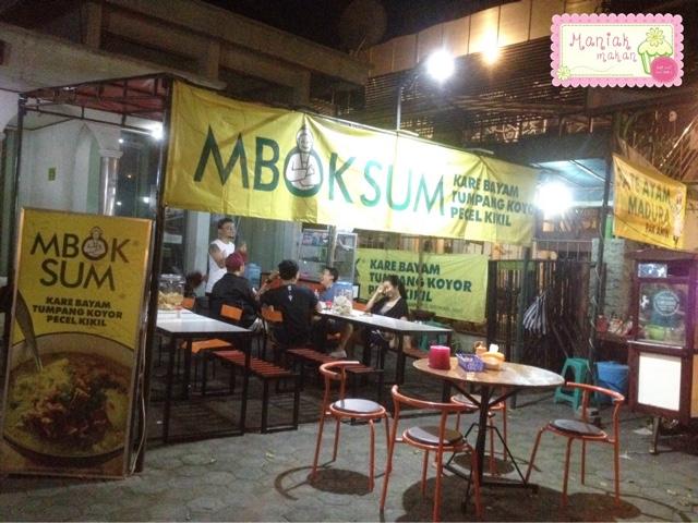 maniak-makan-mbok-sum-jalan-bhayangkara-solo
