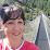 Julie RODRI-Cordier's profile photo