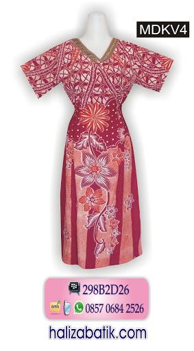 motif batik, toko batik, jual baju online, MDKV4