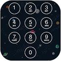 Super Applock icon