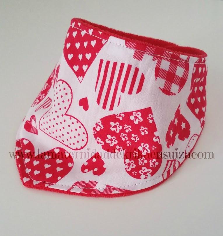 La-krika-shop-bandana-bebes-artesania-hecho-a-mano