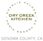 Logo for Dry Creek