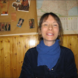 145. évforduló - Nagy Berzsenyis Találkozó 2004 - image026.jpg