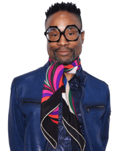 Billy Porter Bio, Age, Height, Weight, Net Worth, Affair, Dating, Life, Trivia, Facts, Ethnicity, Religion, Married, Wiki