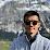 Matt Chuang's profile photo