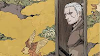 The Witcher Ronin is a complete Witcher manga based on Japanese folklore