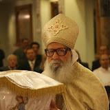 Feast of the Resurrection 2010 - IMG_1202.JPG