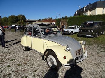 2018.10.21-065 Citroën 2 CV