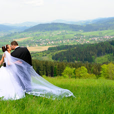 Wedding photographer Martin Hnatek (marlinphoto). Photo of 21.06.2015