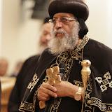 H.H Pope Tawadros II Visit (2nd Album) - _09A9138.JPG